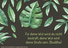 #buddha #zitate #strafe