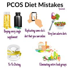 One of the biggest things to understand is that there is no best diet or standardised approach to treating PCOS. We are all different and there is more than one type of PCOS. So what works for one person may not work for you. You have to get to the root cause of your PCOS and hormone imbalance and address that.