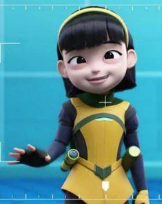 Free Online Movie Streaming, Streaming Movies, Anime Ninja, V Cute, We Bare Bears, Anime Japan, Cool Animations, Cute Anime Pics, Antara