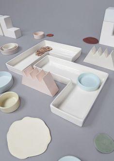 Home Decorating DIY Projects: Kristina Falck https://veritymag.com/home-decorating-diy-projects-kristina-falck/