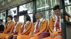 """【写真】笑いの刺客たちが仕掛ける""""笑いのトラップ""""にダウンタウンらは耐えられるのか!? 日本テレビ系で放送の「ダウンタウンのガキの使いやあらへんで!!大晦日年越しスペシャル―」"""