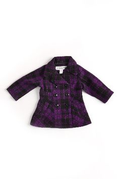 Kids' Fall Preview: Outerwear - Beyond the Rack
