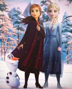 Tagged with disney, frozen, disney princess, disney movie, leaked pics; Frozen Disney, Princesa Disney Frozen, Frozen Two, Film Disney, Frozen Movie, Disney Nerd, Anna Frozen, Olaf Frozen, Cute Disney