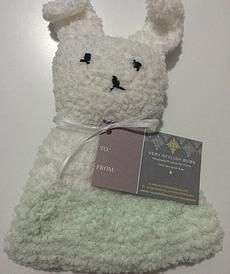 Sleep Time - Knitted Baby Store, Baby Boutique, Comforters, Snoopy, Teddy Bear, Sleep, Toys, Animals, Character