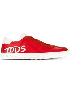 TOD'S . #tods #shoes #