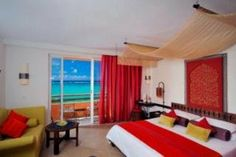 #Hotel: LA PALMERAIE BY MAURITIUS BOUTIQUE HOTEL, Palmar, MU. For exciting #last #minute #deals, checkout #TBeds. Visit www.TBeds.com now. Mauritius Island, Laundry Service, Welcome Decor, Top Hotels, Smoking Room, Resort Spa, Outdoor Pool, Hotel Offers, Decoration