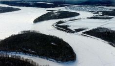 Northern Ontario reserve begging for evacuation