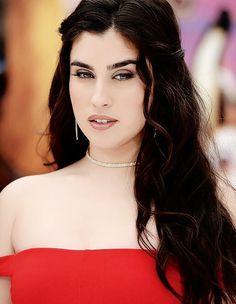 Lauren Jauregui ❤