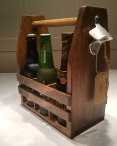 Rack à bière Wine Rack, Cabinet, Storage, Furniture, Home Decor, Clothes Stand, Purse Storage, Bottle Rack, Closet