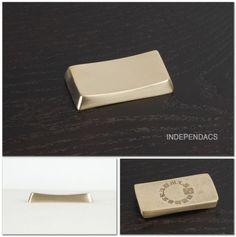 [by Artisan Kyung-Su Kim]Korean Bangjja Yugi Spoon & Chopstics