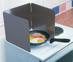 les 25 meilleures id es de la cat gorie plaque cuisson sur pinterest nettoyer plaque de. Black Bedroom Furniture Sets. Home Design Ideas