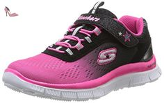30042b3979c 16 Best Size 4 Skechers Skech Appeal with Velcro images