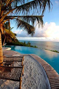 ZANZIBAR | TANZANIA beautiful lake mountains ocean mountain beach escape escapes world vacation destination