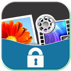 #App Of The 28 Oct 2017 Photo & Video Locker - Free by Mobit Solutions  https://www.designnominees.com/apps/photo-video-locker-free