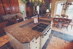 kitchen design ideas gallery kitchen design ideas small kitchen design ideas gallery #Kitchen