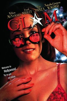 Watch->> Glam 1998 Full - Movie Online