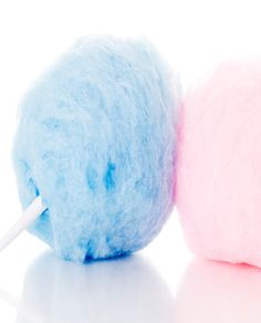 Cotton Candy | Check out our #cotton #candy #sticks at www.astirsticks.com