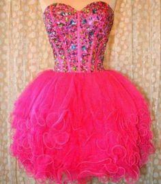 Next pink <3