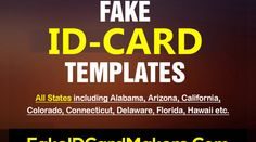 You searched for Texas - Fake ID Card Maker Online ✅ Driver License Passport SSN Id Card Template, Free Business Card Templates, Psd Templates, Brochure Template, Business Card Creator, Business Card Design, Drivers License Pictures, Images Of California, Fake Identity