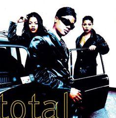 Amazon.com: Total: Music