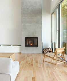 atelier-pierre-thiebault-architects-la-grande-passerelle-canada-designboom-03