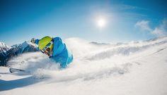 Sebastian Stocker // Fotografie Ski_1