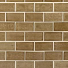 Merola Tile Attica Beige 16-7/8 in. x 16-7/8 in. Ceramic Floor and Wall Tile (14.15 sq. ft. / case)-FAZ18ATB - The Home Depot Green Subway Tile, Ceramic Subway Tile, Subway Tiles, Glass Ceramic, Accent Wall In Kitchen, Stone Look Tile, Glazed Tiles, Style Tile