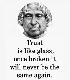 Quotes Discover Best quotes to live by tattoos Ideas Morning Inspirational Quotes, Motivational Quotes For Life, Quotes To Live By, Positive Quotes, Uplifting Quotes, Apj Quotes, Life Quotes Pictures, Kalam Quotes, Trauma