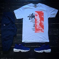 reputable site 67bd9 27b75 WEBSTA   ace asa - 1 3  OutfitGrid ... ⬜ ❌•