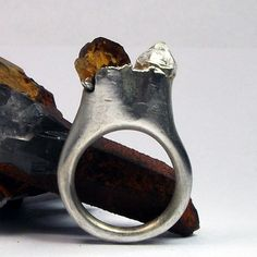 Midwest Alchemy | Ring