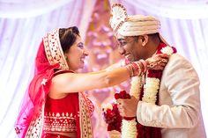 Loews Hotel Indian Wedding-20