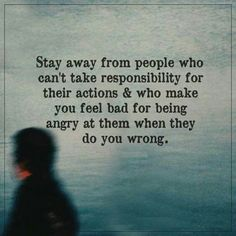 Negativity thrives when you are surrounded by negative people. 11 Signs You're Surrounded by Negative People and it's time you think about a change. Motivational Quotes For Life, New Quotes, True Quotes, Great Quotes, Positive Quotes, Funny Quotes, Inspirational Quotes, Wisdom Quotes, Affirmation Quotes