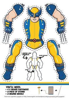 12 personnage figures /& Playmat Supergirl DC Super Friends Filles mon Occupé Livre