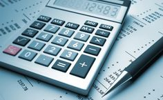 Dicas de como fazer o planejamento financeiro do seu evento