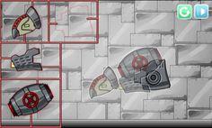 #jogosdinorobotdinocorps #dinorobot  #jogosdedinorobot  http://www.vaijogos.com/special/Jogos-do-Dino-Robo.html