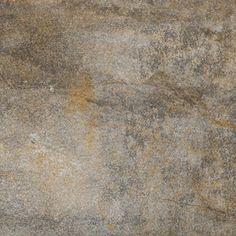"Tile. Marazzi Vesale Stone Smoke Porcelain Tile 10"" x 20"""