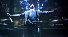 Queen Forever Blog: Highlander torna al cinema in un nuovo reboot