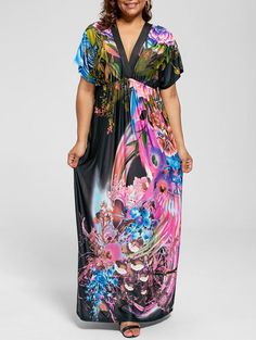 31 Best Sammy Dress images | Sammy dress, Plus size dresses ...