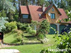 Agroturystyka na Mazurach Piece Szczytno || Nocleg nad jeziorem || #apartamenty #mazury #jezioro #apartments #polska #poland || http://nocujznami.pl/noclegi/region/jezioro