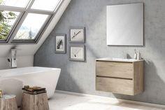 The Bath Point Double Vanity, Bathtub, Bathroom, Grande, Cocktails, Shower Trays, Vintage Furniture, Bathroom Sinks, Future House