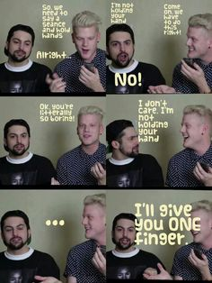 Image result for pentatonix funny