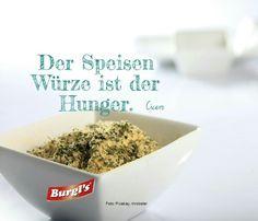 """Der Speisen Würze ist der Hunger."" Cicero Yummy Food, Weight Loss, Foods, Drinks, Healthy, Breakfast, Food And Drinks, World, Baking"