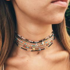"""Dreaming Tree 