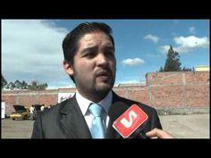 La Gobernación del Azuay como parte del plan RENOV, hizo la entrega de cuatro motores a gasolina a estudiantes del colegio Daniel Córdova....