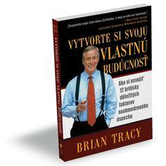 Táto kniha je plným právom považovaná za bibliu úspechu.
