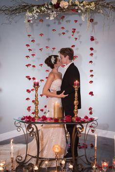 wedding beauty photography Beauty and the Beast Wedding Inspiration - Corner House Photography Wedding Ceremony Ideas, Wedding Themes, Diy Wedding, Wedding Venues, Dream Wedding, Wedding Decorations, Wedding Day, Wedding Shoot, Wedding Disney
