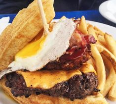 50 Places to Eat in Miami Before You Die