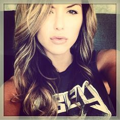 rocker chic themed selfie w/ octagon goddess Brittney Palmer : if you love #MMA, you will love the #MixedMartialArts and #UFC inspired gear at CageCult: http://cagecult.com/mma