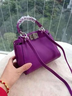 fendi bags outlet online ibyl  fendi Bag, ID : 43632FORSALE:a@yybagscom,