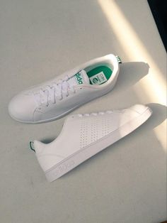 Buty Adidas Advantage Clean (AW4884) w super cenie 129 PLN !  sklep:http://e-sporting.pl/buty-adidas-vs-advantage-clean-aw4884,40,6788,8467